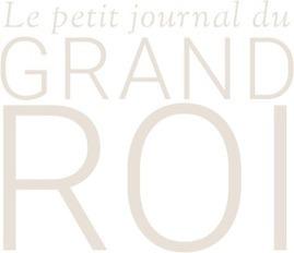 Versailles - La mort du roi | Humanidades digitales | Scoop.it