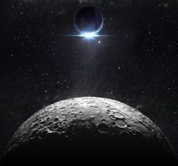 Trois planètes « potentiellement habitables » ont été découvertes par des chercheurs liégeois | Univers(al)ités | Scoop.it