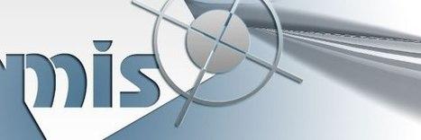 Δ.Π.Μ.Σ. στα Πληροφοριακά Συστήματα | Information Seeking Behavior & IT | Scoop.it