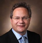 Medical informatics group elects Lehmann | Health and Biomedical Informatics | Scoop.it