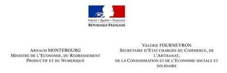 Arnaud Montebourg assigne Booking.com en justice - La lumière sur l'affaire par Artiref | e-tourisme & voyage(s) sur mesure(s) | Scoop.it
