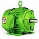 Motores Eléctricos Para La Vent | Motores | Scoop.it