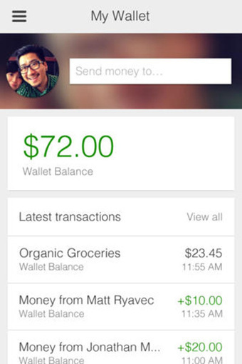 Google Wallet adds geolocated loyalty to iOS, combats Passbook - Mobile Commerce Daily - Applications | Retail, eCommerce, Direct Selling | Scoop.it