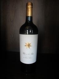 Bordeaux-lead adventure in Argentina: Michel Rolland and the patrons of Clos de losSiete   Vitabella Wine Daily Gossip   Scoop.it