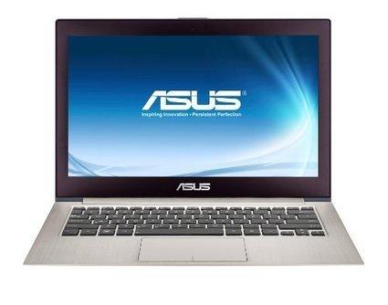 –>   Asus Zenbook UX32VD-R3001H 33,8 cm (13,3 Zoll) Ultrabook (Intel Core i5 3317U, 1,7GHz, 4GB RAM, 500GB HDD, 24GB SSD, NVIDIA 620M, Win 8) | Netbook Günstig kaufen | Scoop.it