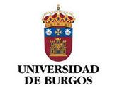 La Universidad de Burgos fomentará el emprendimiento ... - Cocemfe | BURGOS_CITY | Scoop.it