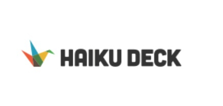 Haiku Deck- A Must Have Presentation Making App for iPad ~ Educational Technology and Mobile Learning   Educational Tools & Apps   Scoop.it