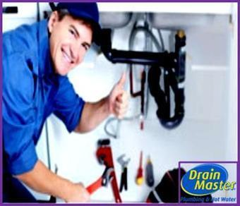 Importance of Selecting Experienced Plumbers for Emergency Plumbing Services | Emergency Plumbing Services | Scoop.it