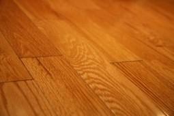The main flooring contractor in Chelsea, MA is Dependable Hardwood Floors | Dependable Hardwood Floors | Scoop.it