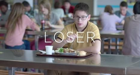 Coca-Cola part en campagne contre les préjugés   Digital marketing: best and new practices   Scoop.it