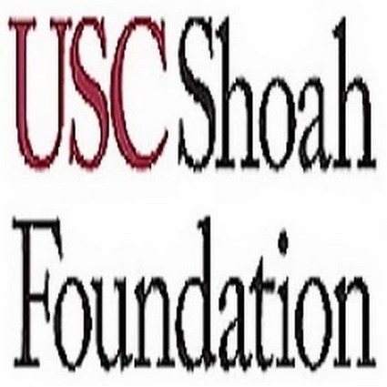 USCShoahFoundation   The Boy in the Striped Pyjamas   Scoop.it