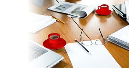 Un entretien de recrutement vise à vous évaluer sur 4 dimensions. Préparez les ! « id-carrieres Le Blog | Entretien de recrutement | Scoop.it