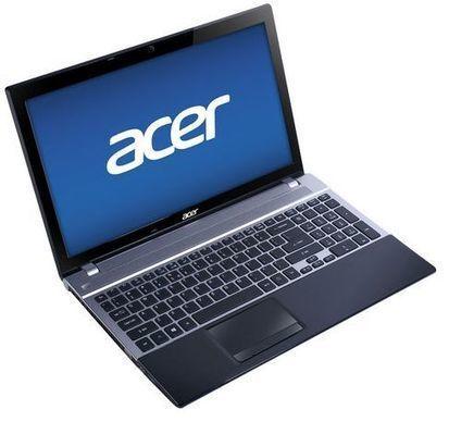 Acer Aspire V3-571-9831 Review | Laptop Reviews | Scoop.it
