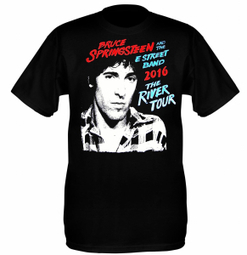 Le premier concert de Bruce Springsteen au Croke Park de Dublin - le Blog Bruce Springsteen | Bruce Springsteen | Scoop.it