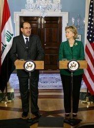 Le Moyen-Orient attend le nouveau chef de l'Etat américain. Première partie : renforcement de la présence américaine au Moyen-Orient - Les clés du Moyen-Orient | Histoire Géographie terminale S | Scoop.it