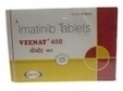 Imatinib Tablets Veenat 400mg – Used For Treatment of Cancer   3G Chemist - An Online Drug and Medication Store   Scoop.it
