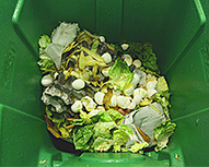 Recycling's 'Final Frontier': The Composting of Food Waste by Dave Levitan: Yale Environment 360   A New Leaf   Scoop.it