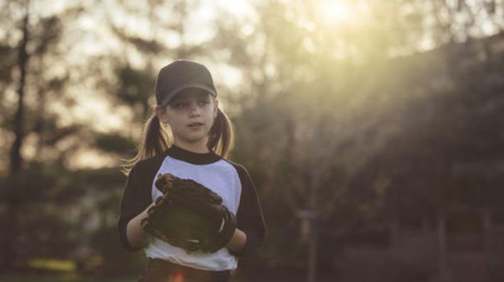 Le baseball : une histoire américaine | France Inter | Kiosque du monde : Amériques | Scoop.it