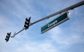 Google + è indispensabile per il web marketing e la SEO | Google+ Marketing All News | Scoop.it
