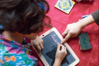 Malades de l'orthographe | FLE et nouvelles technologies | Scoop.it