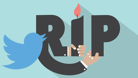 Will Recent Twitter Timeline Changes Kill Your Marketing? | Social Media | Scoop.it