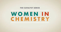 Honoring the History of Women in Chemistry | Funding and Innovation for Atoms and Molecules | Scoop.it