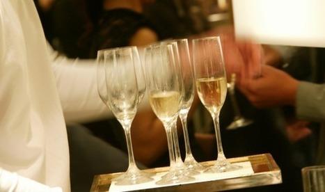 Clos Lanson, Cristal, Krug Clos du Mesnil...These 10 ultra-luxury Champagne are worth the really big bucks   Vitabella Wine Daily Gossip   Scoop.it