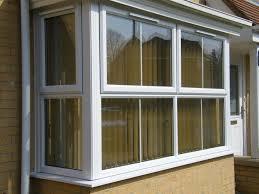 uPVC Windows of Welltech Hyderabad | Upvc Windows and Doors | Scoop.it