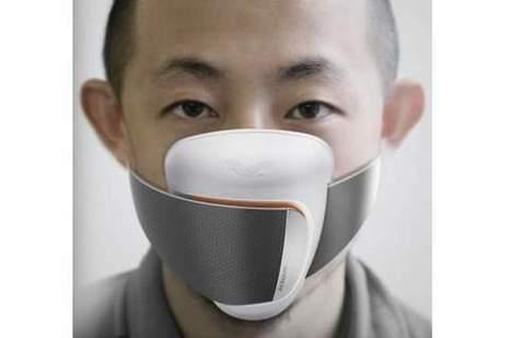 Le «Quantified Self» made in Asia | shubush healthwear | Scoop.it