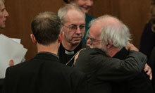 Women bishops: this vote is a disaster for the church I love | Church and Religion | Scoop.it