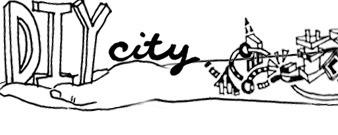 DIYcity | Collectivity | Scoop.it