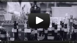 formulation development   upm-inc.com   Scoop.it