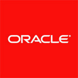 Oracle déplace son cloud public derrière les firewalls | Actualité du Cloud | Scoop.it