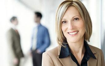 Employee Benefits | Business Matters | TBT | Scoop.it