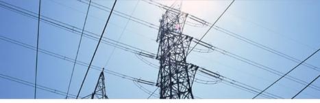[eng] L'arrêt d'une centrale thermique d'Osaka menace l'alimentation électrique de la région | The Mainichi Daily News | Japon : séisme, tsunami & conséquences | Scoop.it