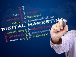 Basic Digital Marketing Strategy | Common SEO Questions | Marketing insights | Scoop.it