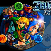 Zelda: Oracle of Seasons And Ages Are Coming To 3DS Virtual Console Outside Of Japan... Eventually | Game Rumpus | Scoop.it
