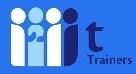 efsli Curriculum Development | Sign Language Interpreting | Scoop.it