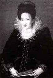 Fête pour la canonisation de sainte Jeanne de Chantal (Aix-en-Provence, 21 novembre 1768)   Rhit Genealogie   Scoop.it