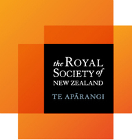 Alex Taylor: crows and intelligence « Multi Media « Celebrating Research « Marsden Fund « Funds « Funds, Medals & Competitions « Royal Society of New Zealand | Animal Behaviour BSX2018 | Scoop.it