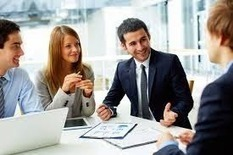 Emergency Loans- Loans Today: Remove Financial Problems with Instant Cash Loans | Payday Loans Today | Scoop.it