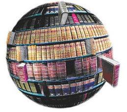 Repositorios: bancos de recursos educativos online   LAS TIC EN EL COLEGIO   Scoop.it