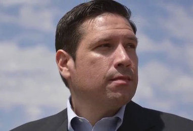 Santa Fe, NM, voters elect city's first openly gay mayor - LGBTQ Nation | Santa Fe Real Estate | Scoop.it