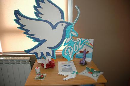 Semana das Leituras 2012 decorreu nas salas de aulas e bibliotecas | Pelas bibliotecas escolares | Scoop.it