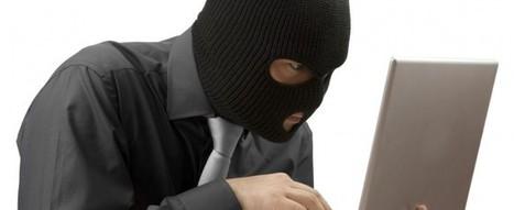La sécurité du système d'information, paranoïa ou réel danger, Qu'en pensez vous? | La Rédac' en parle | Social Input | Scoop.it