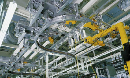 Integrity of Industrial Automation System | B2B Blog | Scoop.it