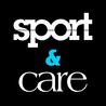 Sport & Care