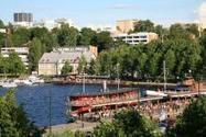 Tervetuloa ILO-päiville Lappeenrantaan 7. - 8.11.2013 | Ilopäivät | Opeskuuppi | Scoop.it