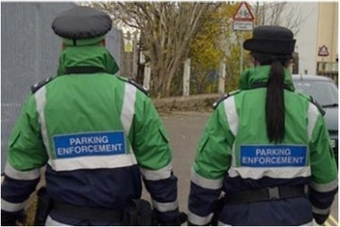 Council apologises for 389 parking tickets during Lincoln Christmas Market - This is Lincolnshire | Fighting NYC Parking Tickets | Scoop.it