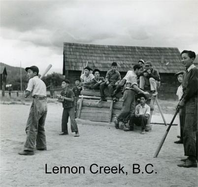 World War II & Internment | SEDAI: The Japanese Canadian Legacy Project | 21st Century Homeschooling | Scoop.it